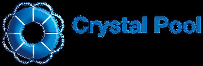 Crystal Pool – Poolbau aus Leidenschaft